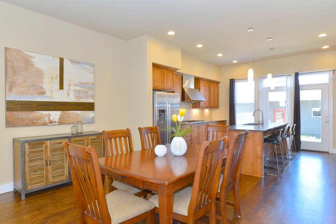 3288 Syracuse Street Denver CO-small-007-10-Dining Room-666x445-72dpi.jpg