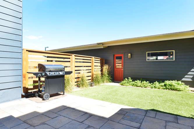 3288 Syracuse Street Denver CO-small-009-23-Patio-666x445-72dpi.jpg