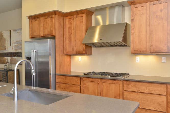 3288 Syracuse Street Denver CO-small-012-9-Kitchen-666x445-72dpi.jpg