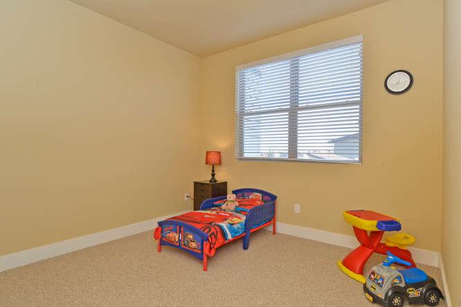 3288 Syracuse Street Denver CO-small-018-8-Bedroom-666x445-72dpi.jpg