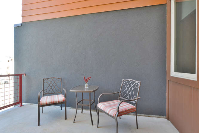 3288 Syracuse Street Denver CO-small-017-2-Master Bedroom Balcony-666x445-72dpi.jpg