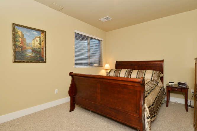 3288 Syracuse Street Denver CO-small-019-4-Bedroom-666x445-72dpi.jpg