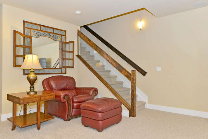 3288 Syracuse Street Denver CO-small-024-17-Lower Level-666x445-72dpi.jpg