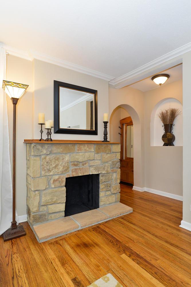 3115 E 37th Ave Denver CO-large-007-7-Living Room-668x1000-72dpi.jpg