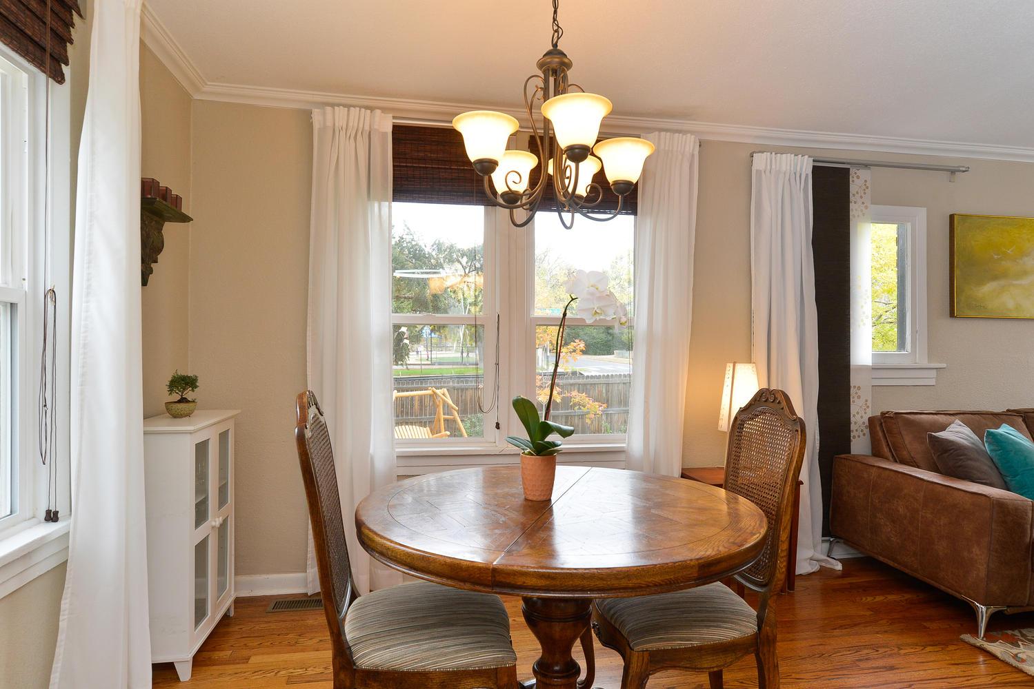 3115 E 37th Ave Denver CO-large-009-21-Dining Room-1499x1000-72dpi.jpg