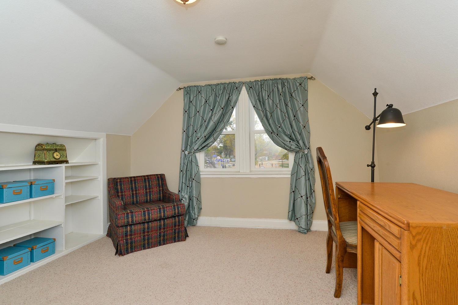 3115 E 37th Ave Denver CO-large-017-5-Bedroom-1499x1000-72dpi.jpg