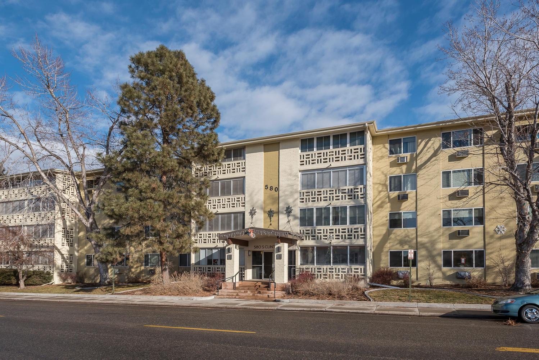 580 S Clinton St D Denver CO-large-002-7-Exterior-1498x1000-72dpi.jpg