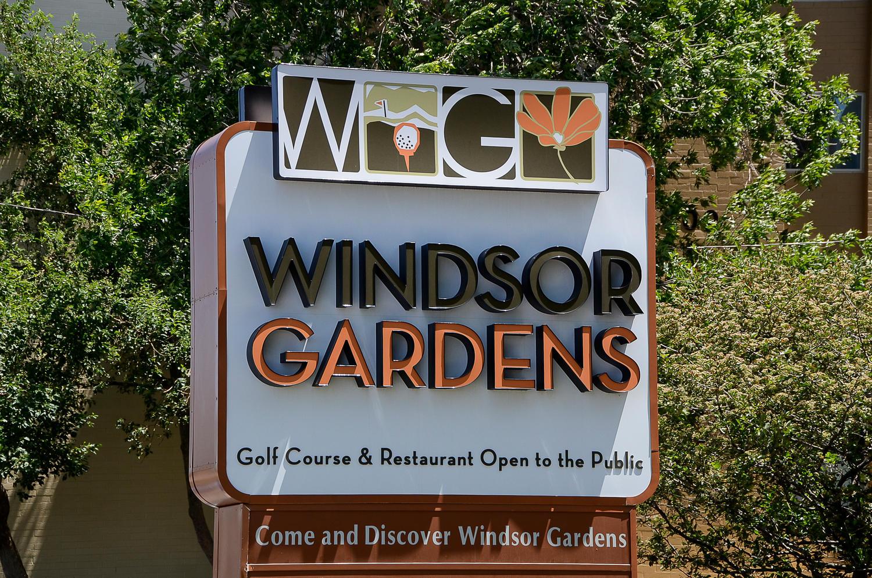 580 S Clinton St D Denver CO-large-019-1-Windsor Gardens-1500x994-72dpi.jpg