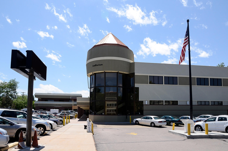 580 S Clinton St D Denver CO-large-022-2-Clubhouse-1500x994-72dpi.jpg