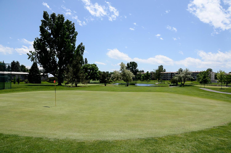 580 S Clinton St D Denver CO-large-021-5-Golf Course-1500x994-72dpi.jpg