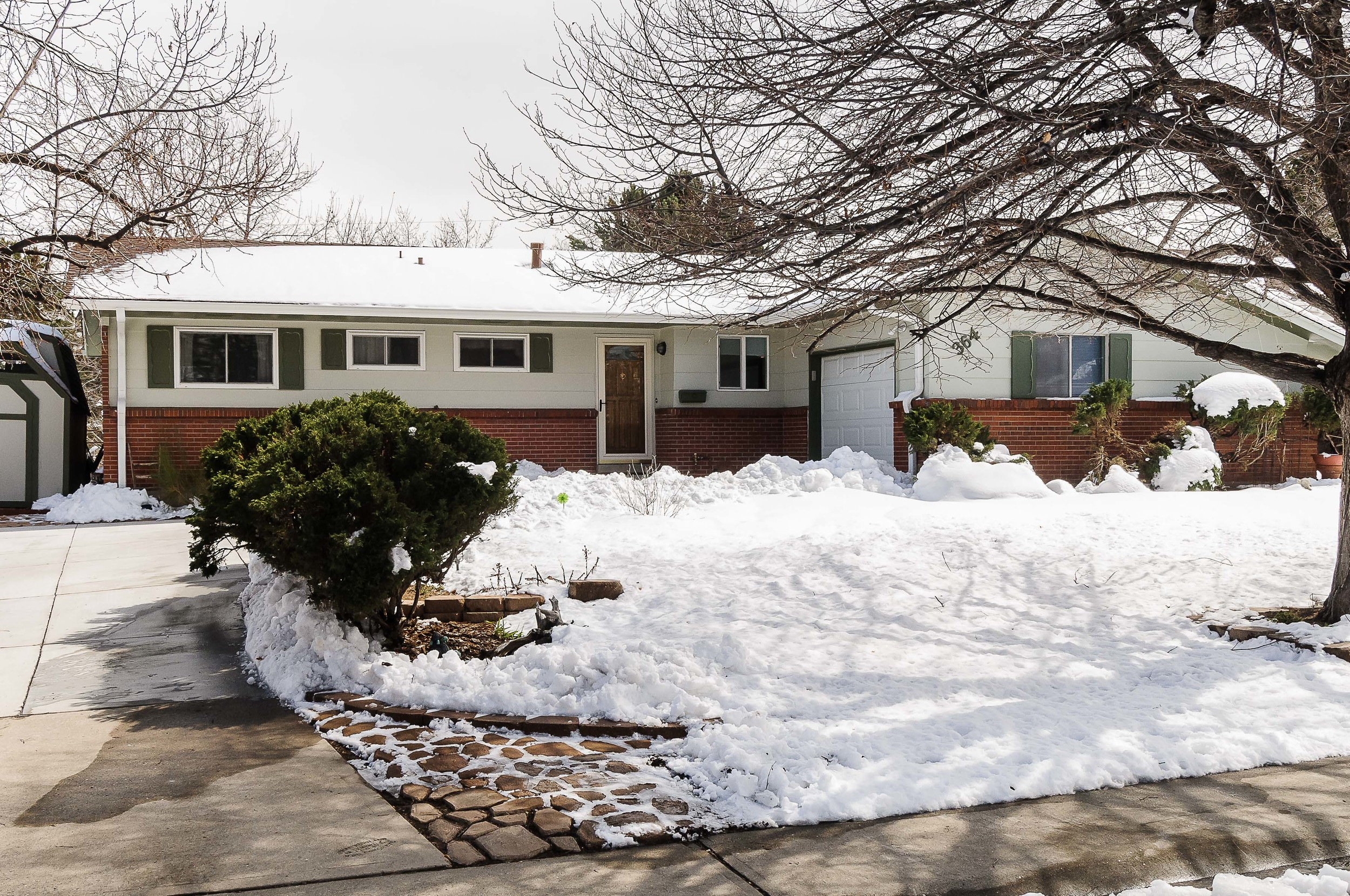 364 Xanadu St Aurora CO 80012-print-001-22-Front of Home-3600x2391-300dpi.jpg