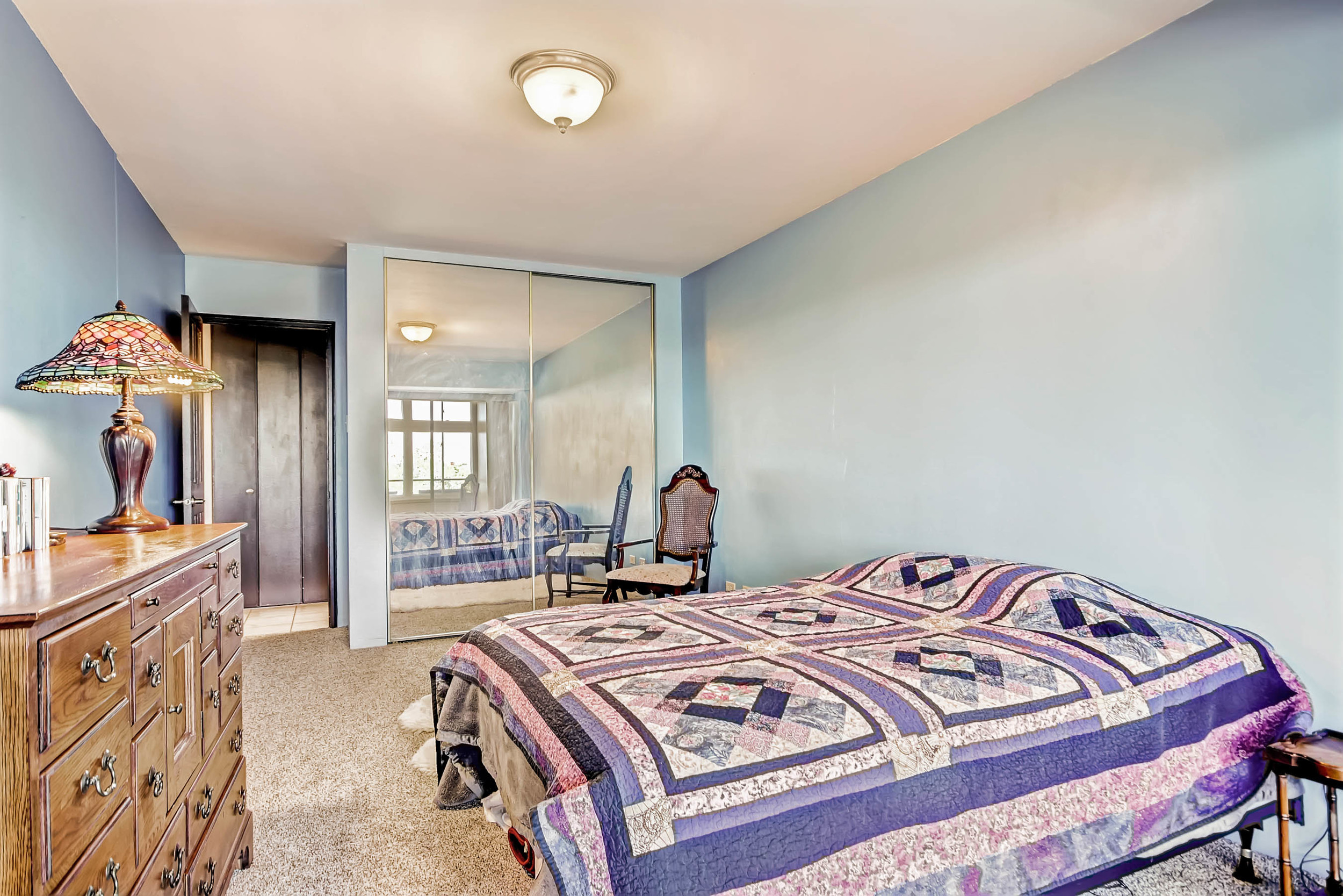 800 Washington St Unit 706-print-014-9-Master Bedroom-2700x1800-300dpi.jpg