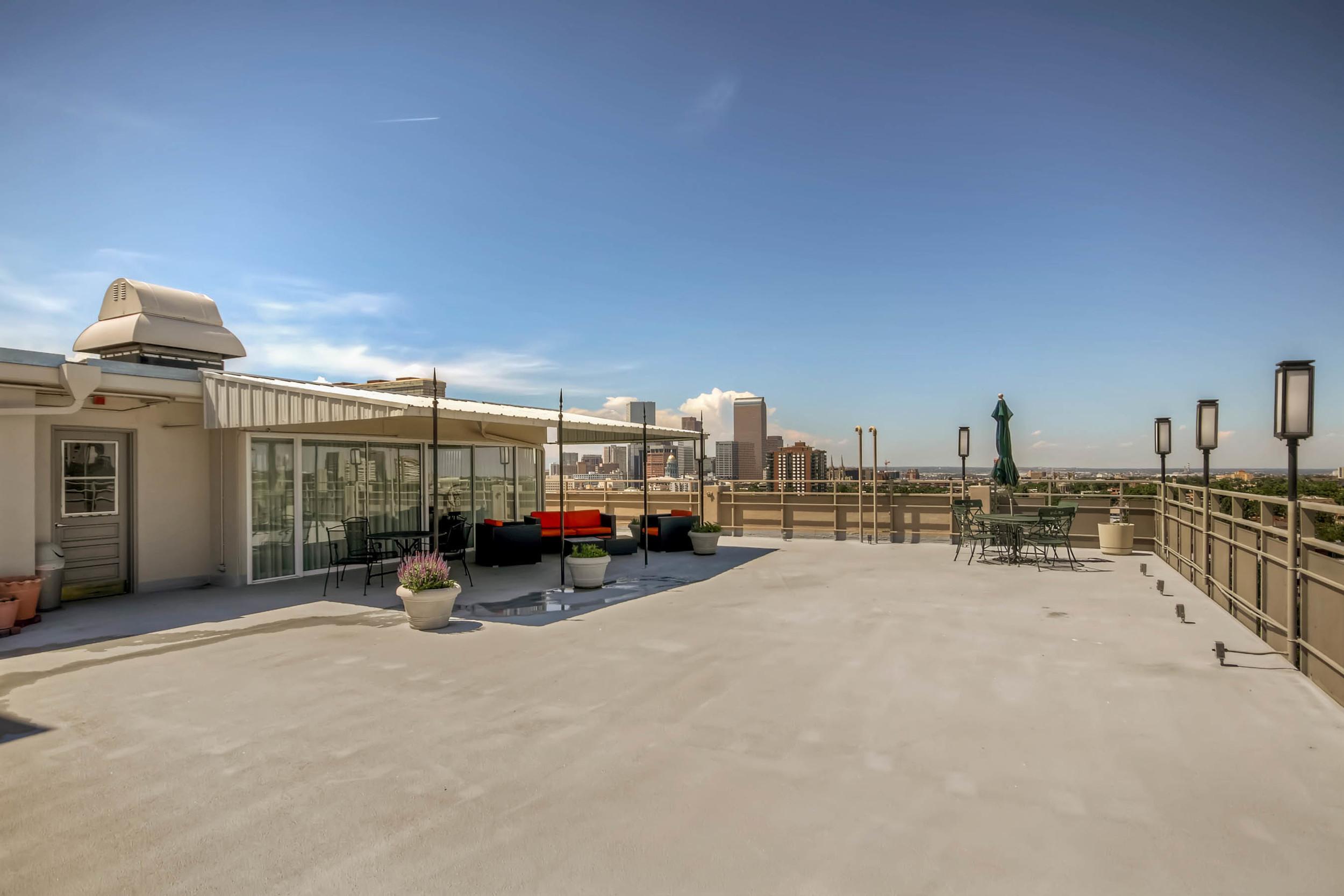 800 Washington St Unit 706-print-026-20-Rooftop Deck-2700x1800-300dpi.jpg