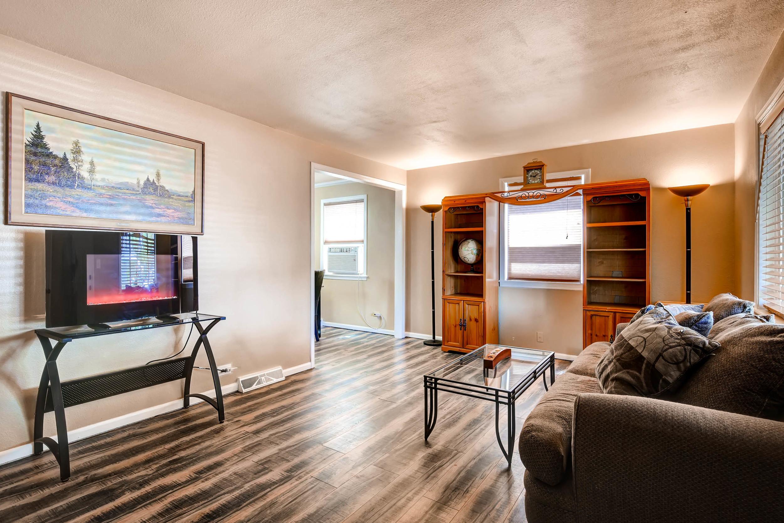 4224 S Cherokee St Englewood-print-007-4-Living Room-2700x1800-300dpi.jpg