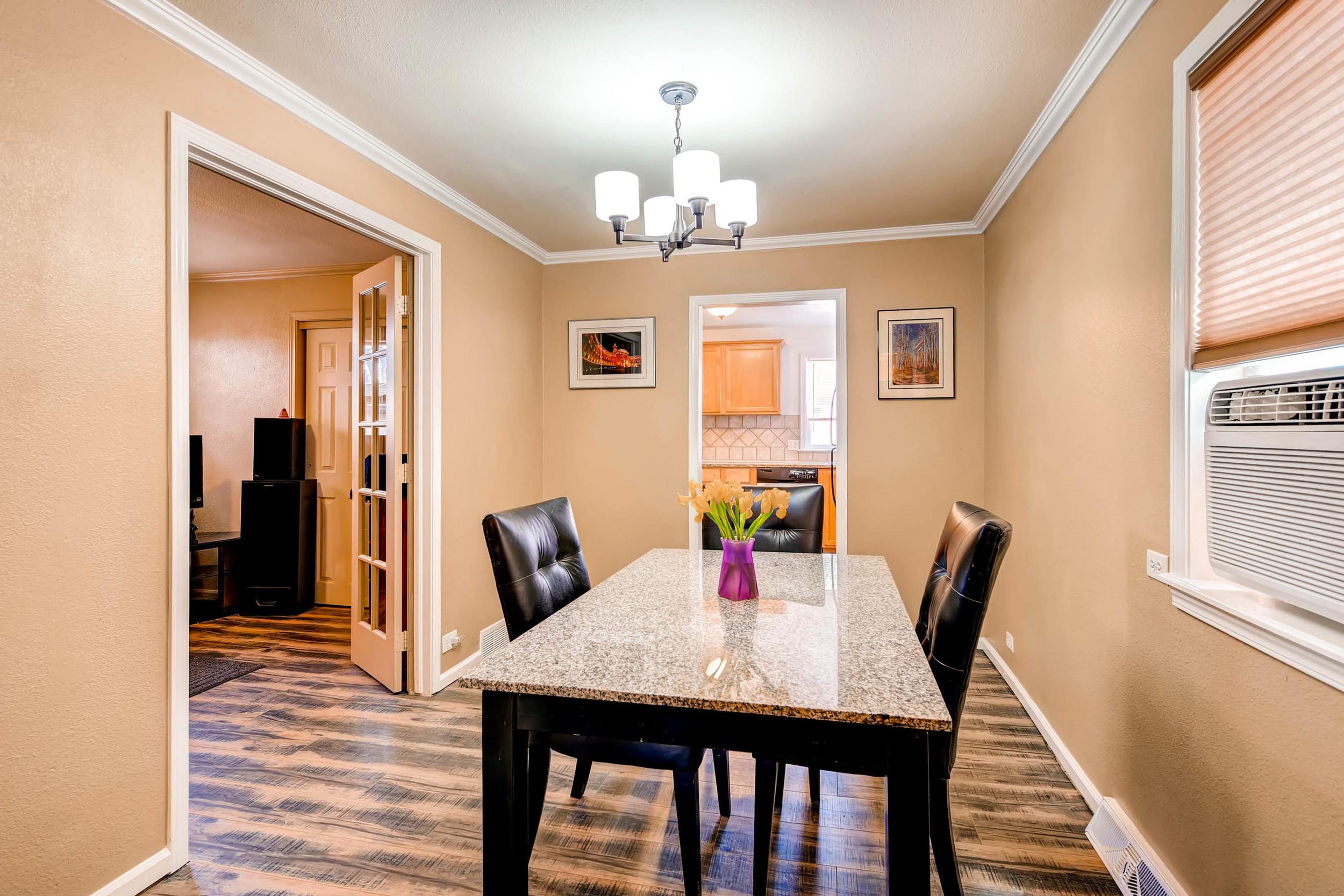 4224 S Cherokee St Englewood-print-009-11-Dining Room-2700x1800-300dpi.jpg