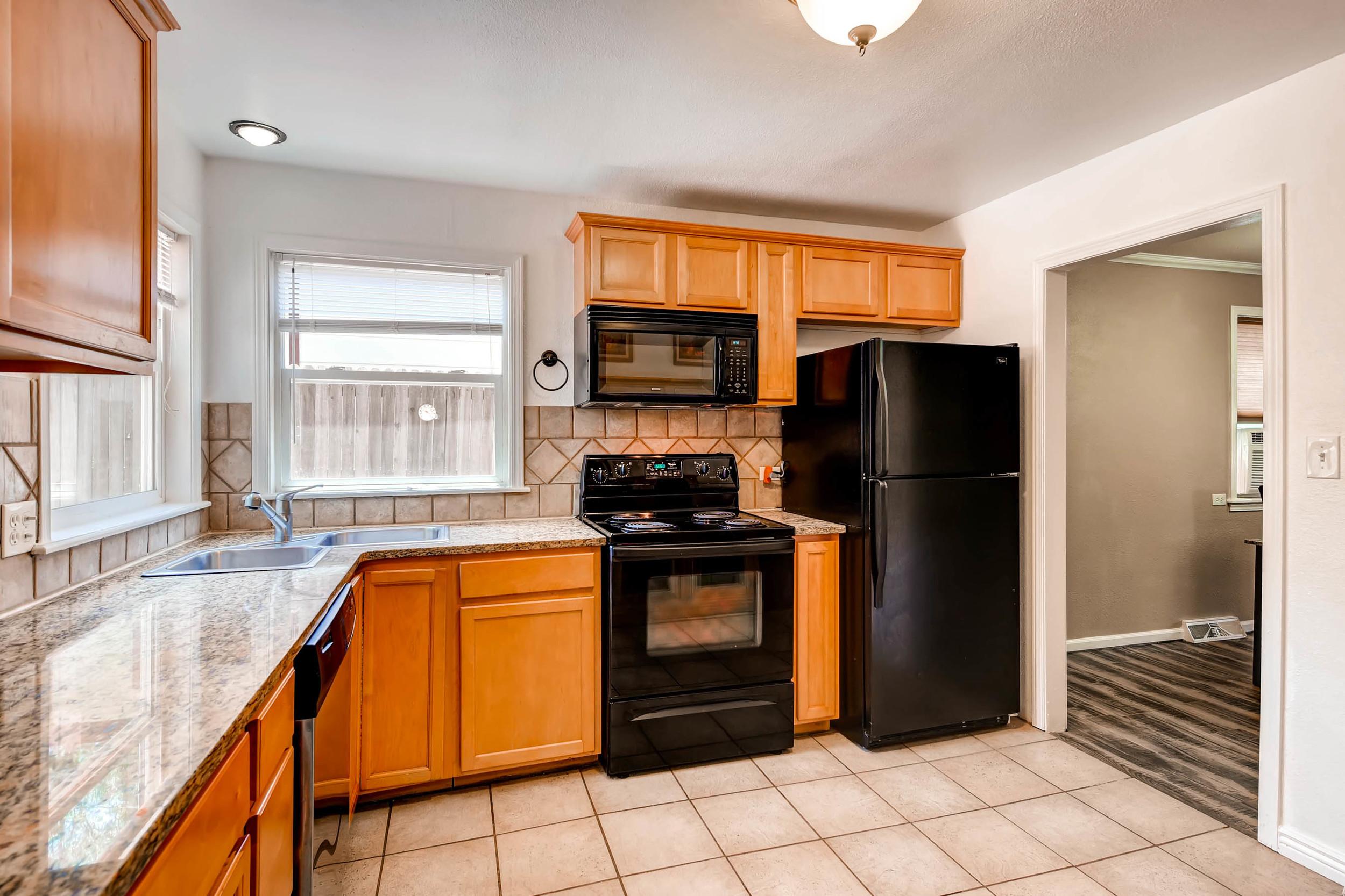 4224 S Cherokee St Englewood-print-011-7-Kitchen-2700x1800-300dpi.jpg