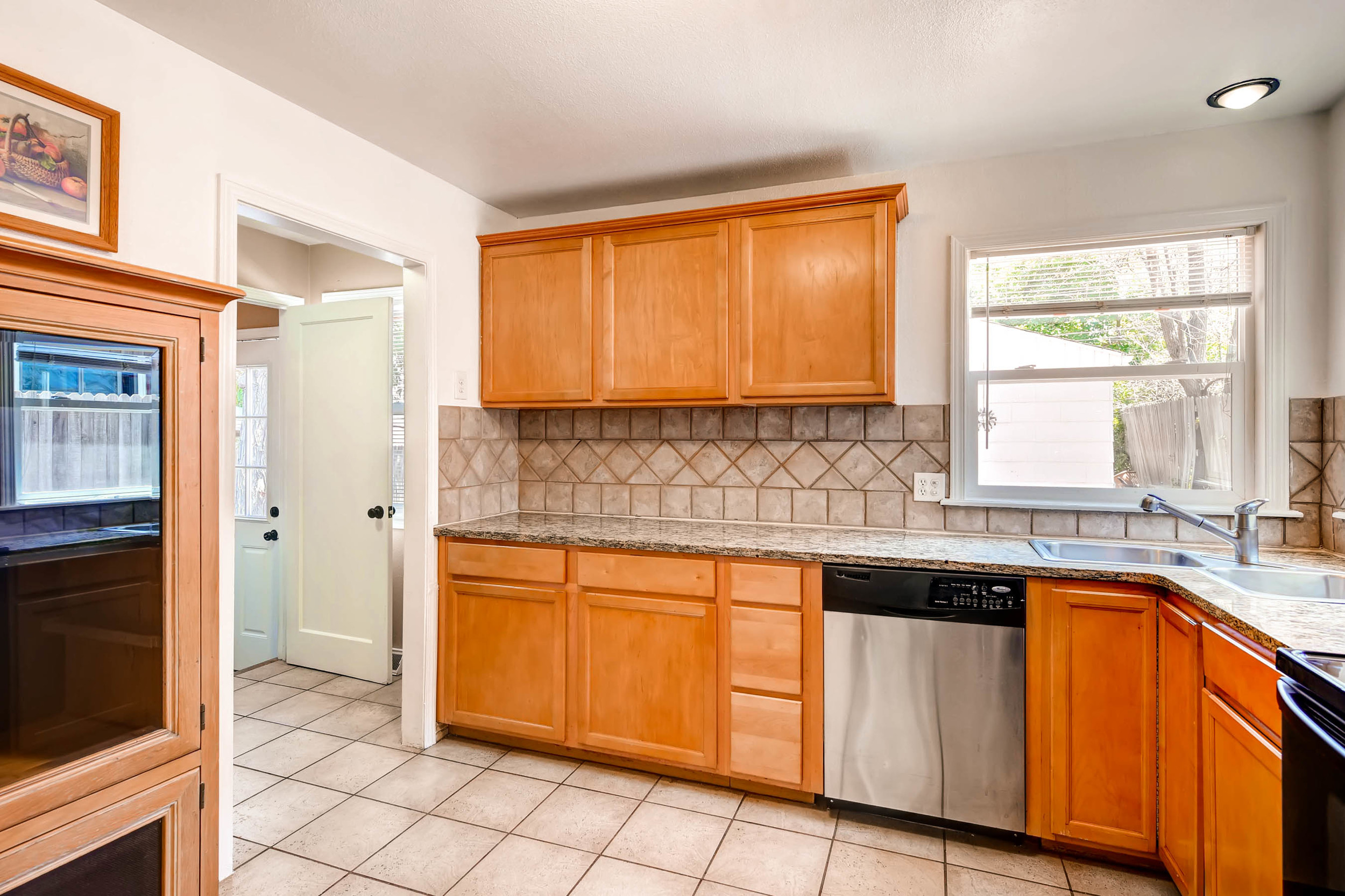4224 S Cherokee St Englewood-print-013-15-Kitchen-2700x1799-300dpi.jpg