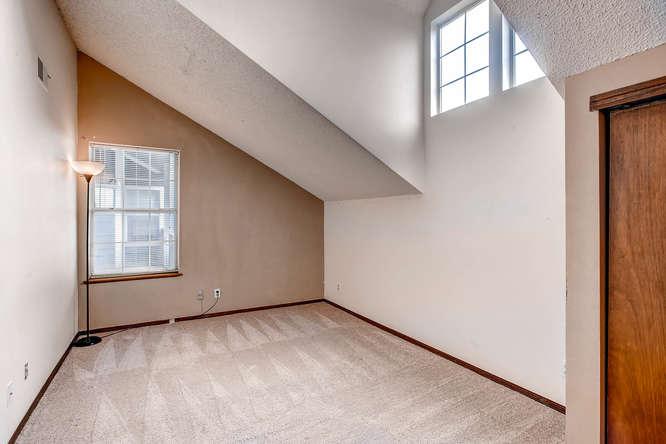 11189 Alcott St Unit D-small-011-7-Master Bedroom-666x444-72dpi.jpg