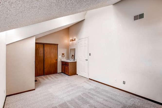 11189 Alcott St Unit D-small-013-16-Master Bedroom-666x444-72dpi.jpg