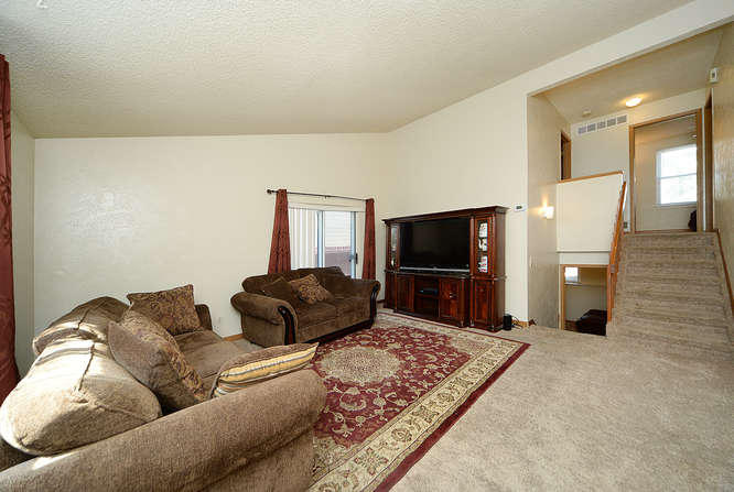 19023 E 16th Ave Aurora CO-small-005-13-Living Room-666x448-72dpi.jpg