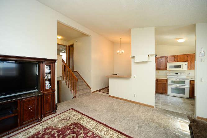 19023 E 16th Ave Aurora CO-small-006-14-Living Room-666x443-72dpi.jpg