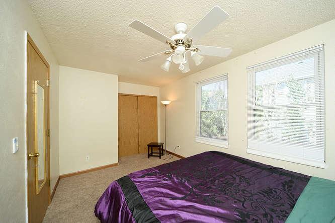 19023 E 16th Ave Aurora CO-small-012-8-Master Bedroom-666x443-72dpi.jpg