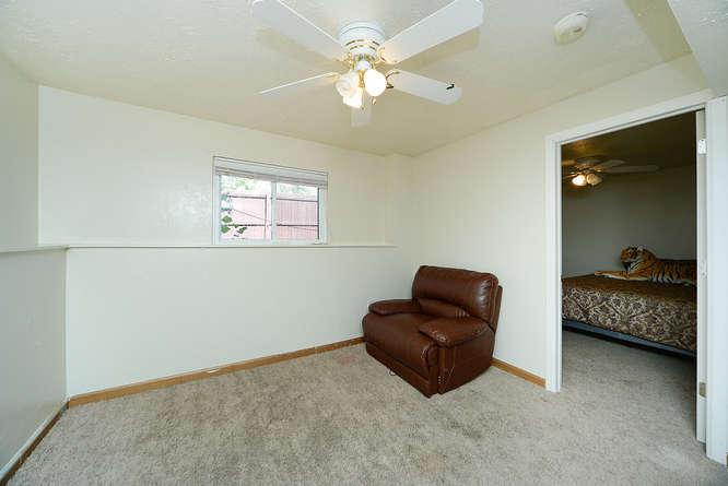 19023 E 16th Ave Aurora CO-small-015-1-Family Room-666x446-72dpi.jpg