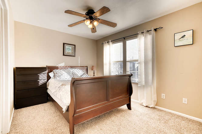 5215 E 100th Dr Thornton CO-small-015-5-2nd Floor Master Bedroom-666x444-72dpi.jpg
