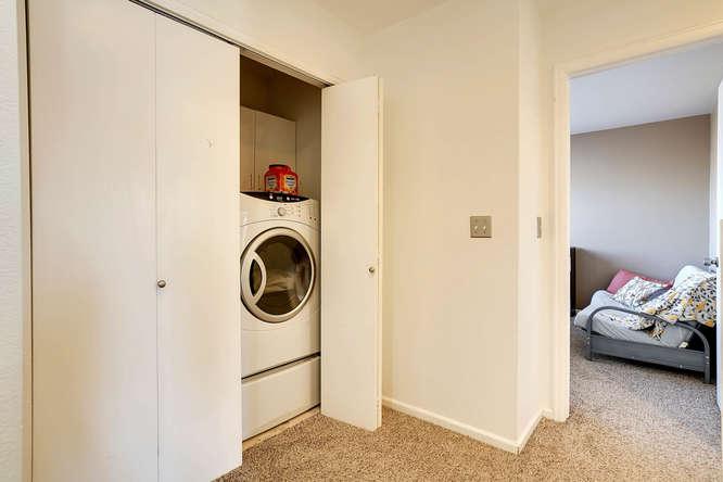 5215 E 100th Dr Thornton CO-small-022-12-2nd Floor Laundry Room-666x444-72dpi.jpg