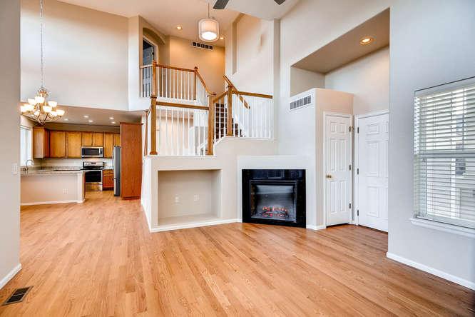 10094 Astorbrook Lane-small-004-1-Living Room-666x445-72dpi.jpg