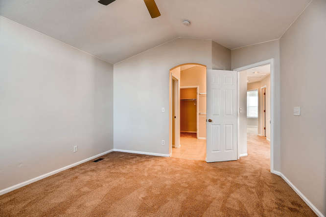 10094 Astorbrook Lane-small-014-3-2nd Floor Master Bedroom-666x445-72dpi.jpg