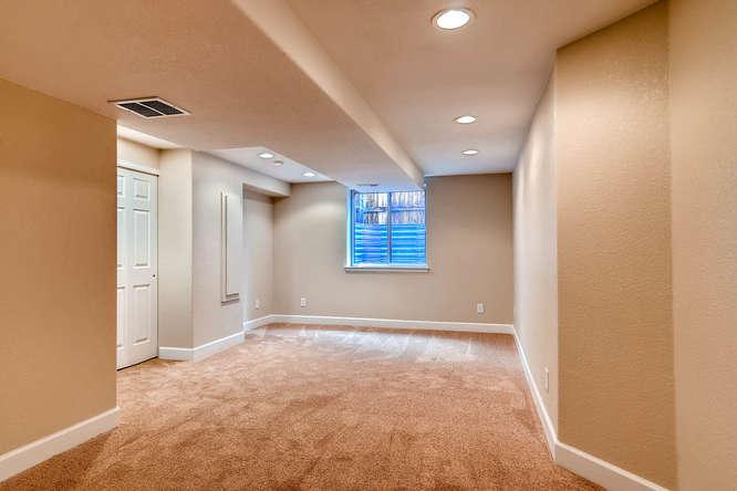 10094 Astorbrook Lane-small-021-20-Lower Level Family Room-666x445-72dpi.jpg