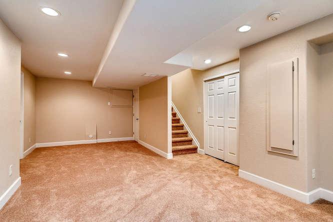 10094 Astorbrook Lane-small-022-16-Lower Level Family Room-666x445-72dpi.jpg