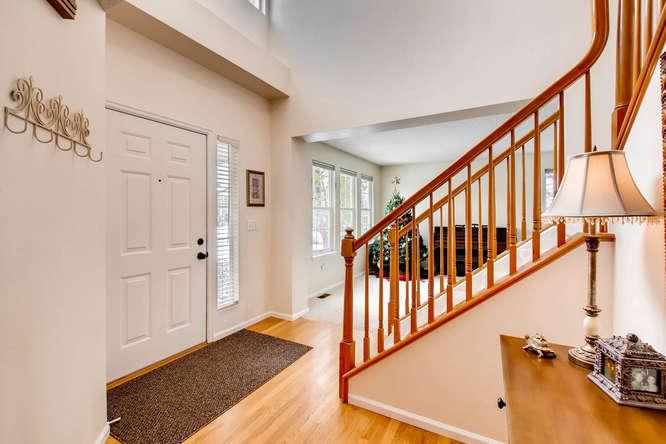 4201 Cottonwood Lakes Blvd-small-002-1-Foyer-666x444-72dpi.jpg