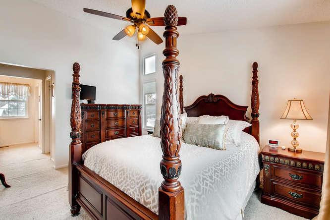 4201 Cottonwood Lakes Blvd-small-020-13-Master Bedroom-666x444-72dpi.jpg