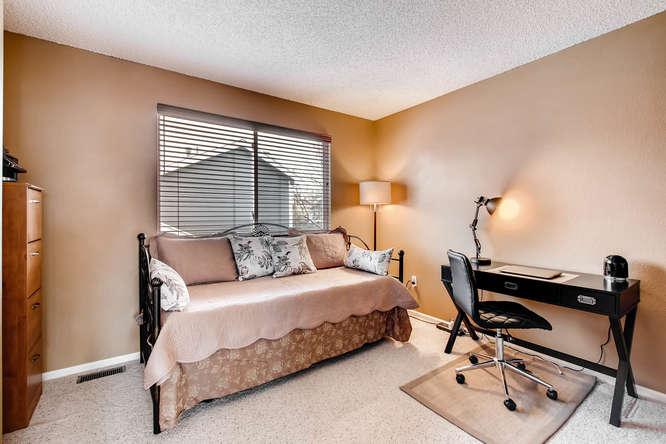 4201 Cottonwood Lakes Blvd-small-022-26-2nd Floor Bedroom-666x444-72dpi.jpg