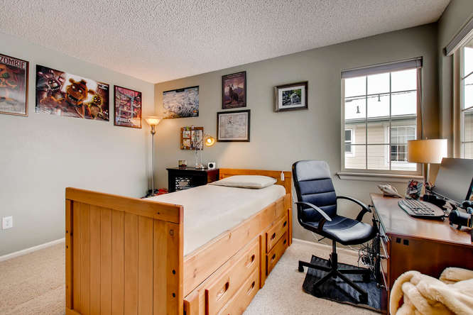 4201 Cottonwood Lakes Blvd-small-028-27-2nd Floor Bedroom-666x444-72dpi.jpg