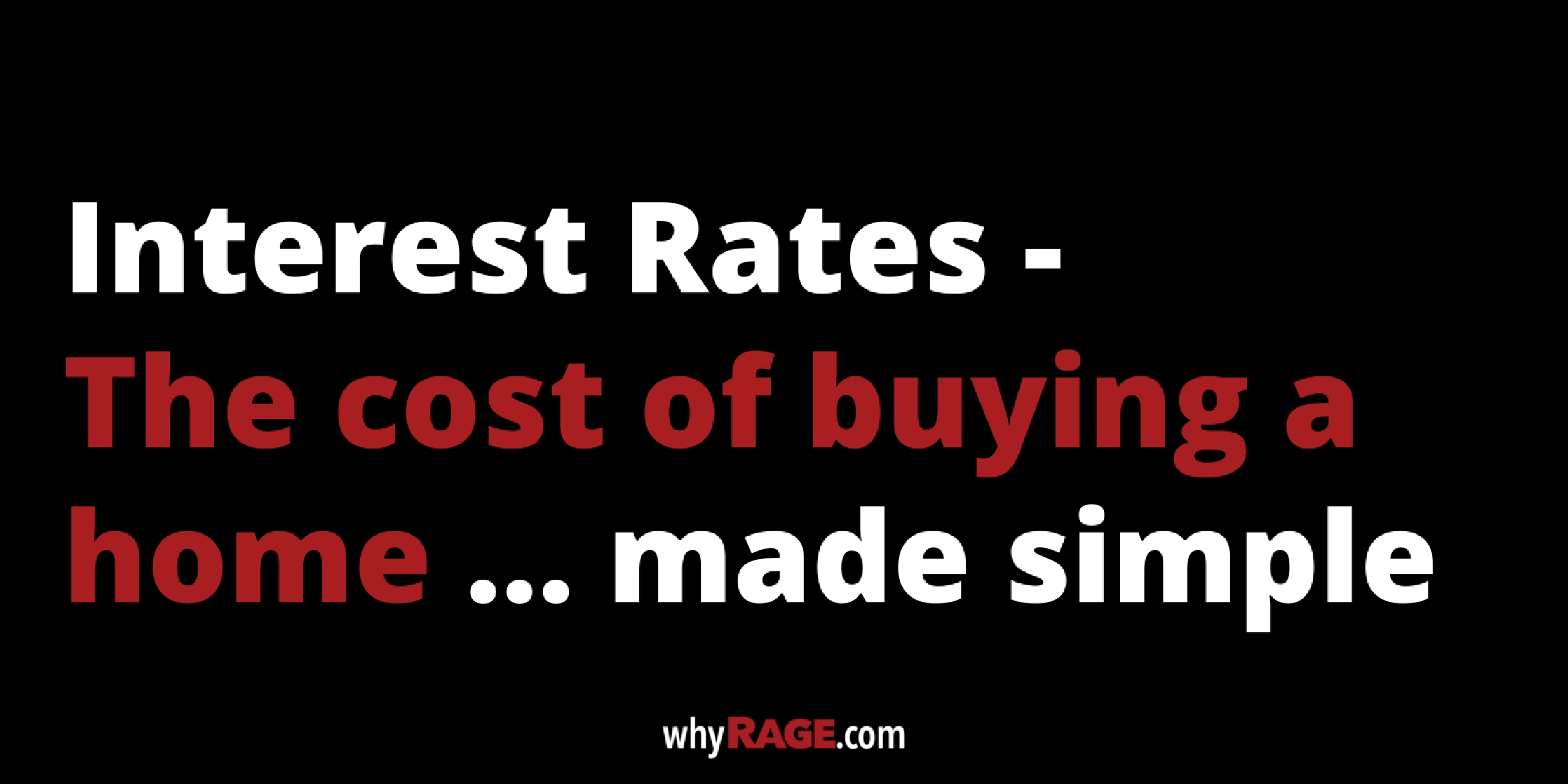 Interest Rates Made Simple.png