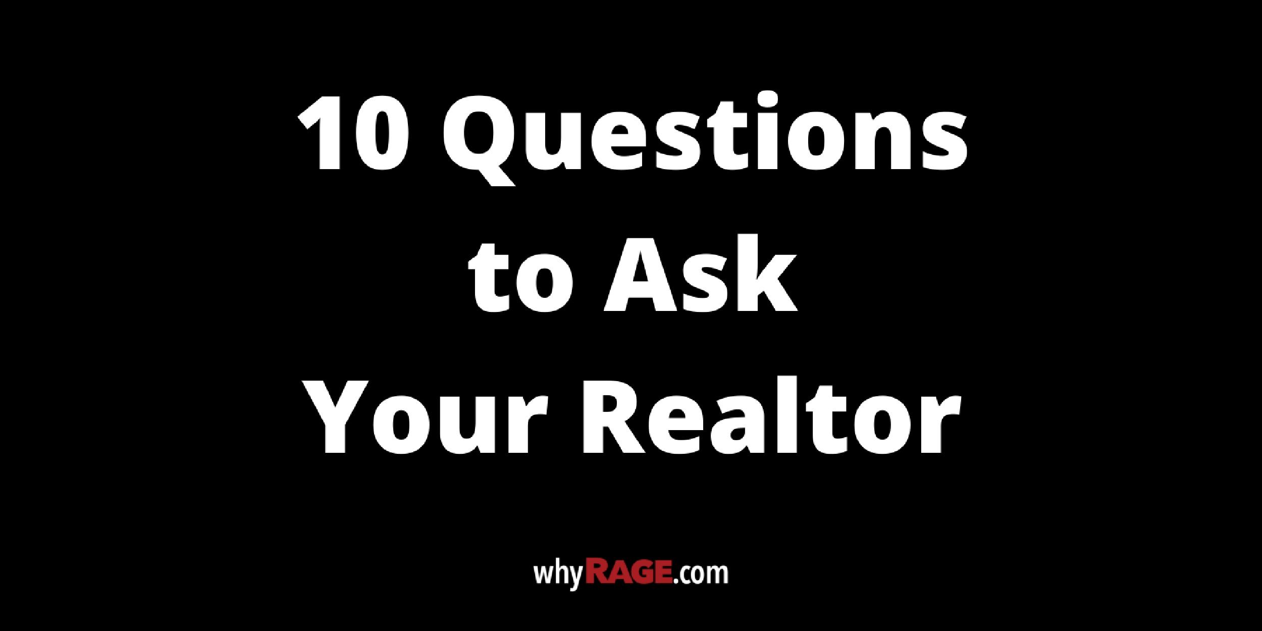 10 Questions.jpg