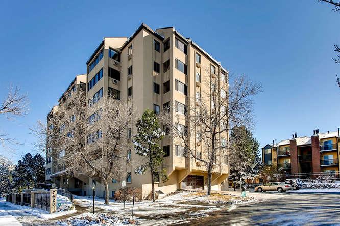 7420 E Quincy Ave 203 Denver-small-001-8-Exterior Front-666x444-72dpi.jpg