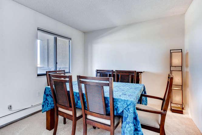 7420 E Quincy Ave 203 Denver-small-005-7-Dining Room-666x444-72dpi.jpg