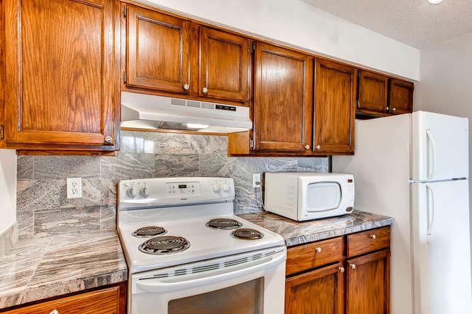 7420 E Quincy Ave 203 Denver-small-008-6-Kitchen-666x444-72dpi.jpg