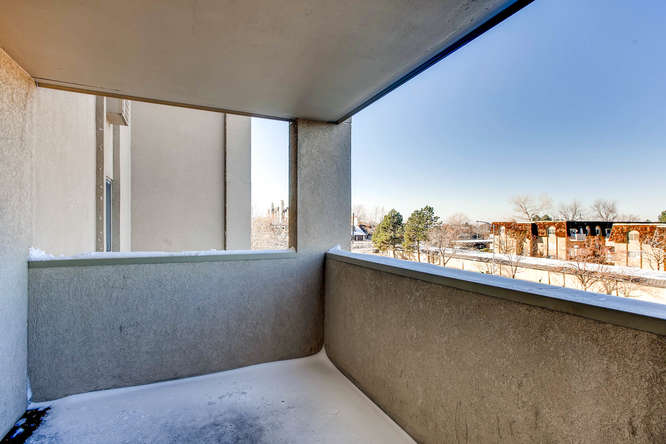 7420 E Quincy Ave 203 Denver-small-011-10-Balcony-666x444-72dpi.jpg