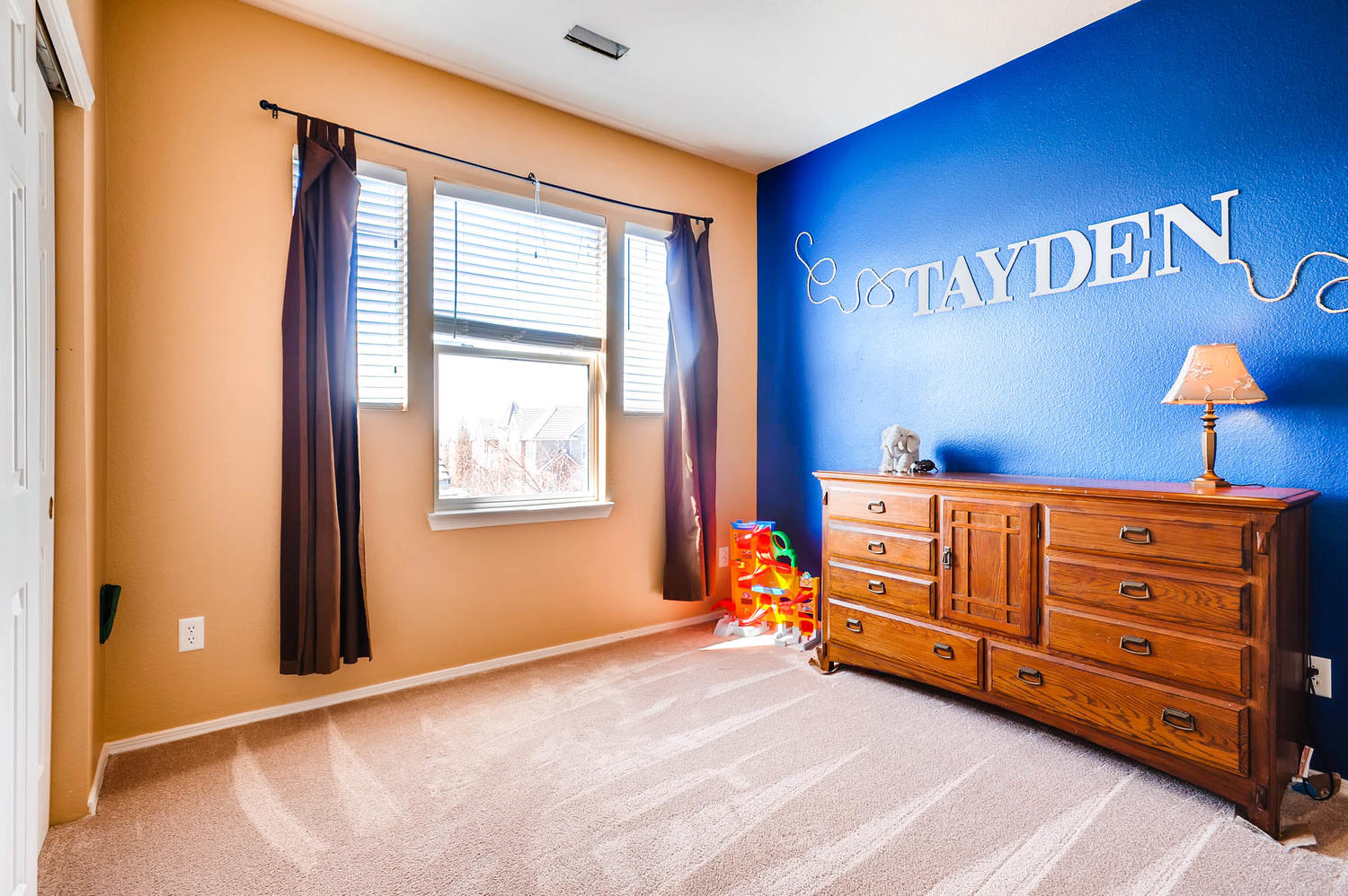 6723 S Winnipeg Cir Unit 102-large-021-4-Bedroom-1500x999-72dpi.jpg