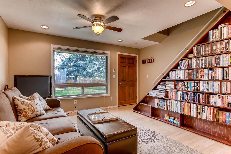 12979 W 20th Ave Golden CO-large-005-22-Living Room-1500x1000-72dpi.jpg