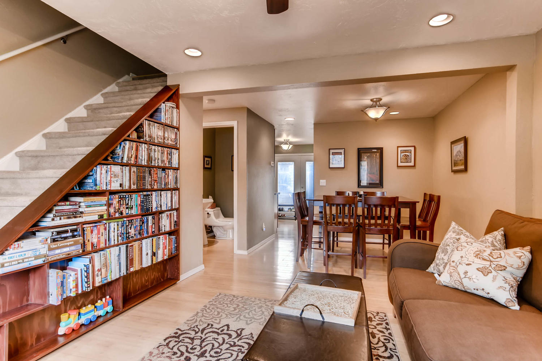 12979 W 20th Ave Golden CO-large-006-11-Living Room-1500x1000-72dpi.jpg