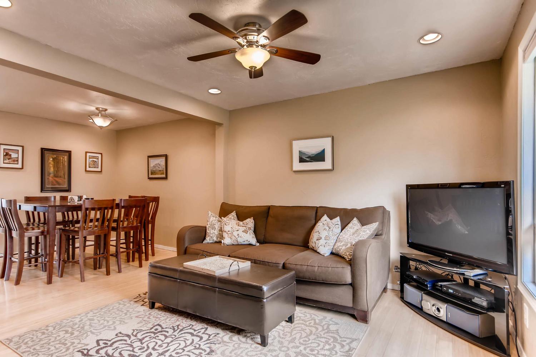 12979 W 20th Ave Golden CO-large-007-6-Living Room-1500x1000-72dpi.jpg