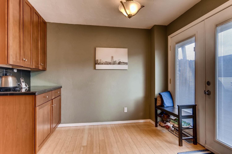 12979 W 20th Ave Golden CO-large-013-8-Kitchen-1500x1000-72dpi.jpg