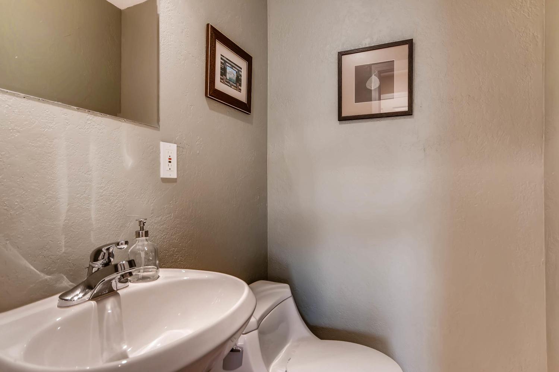12979 W 20th Ave Golden CO-large-014-12-Powder Room-1500x1000-72dpi.jpg