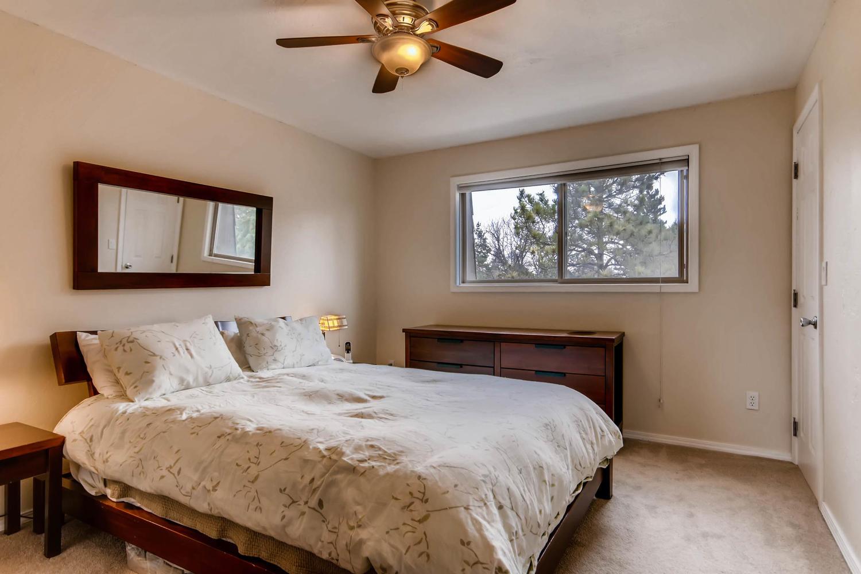 12979 W 20th Ave Golden CO-large-015-28-2nd Floor Master Bedroom-1500x1000-72dpi.jpg